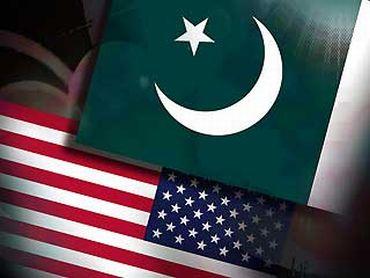 No drone attacks during Taliban talks: US to Pakistan