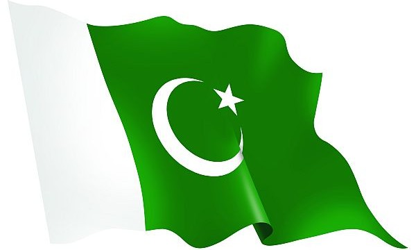 Haqqani network leader's son killed in Pakistan