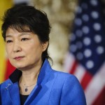 South Korea leader warns of North's 'reckless provocations'