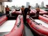 Philippines braces for super Typhoon Haiyan