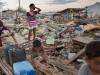 Philippines typhoon toll crosses 4,000 mark
