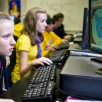 Playing educational video games can boost kids' motivation to learn