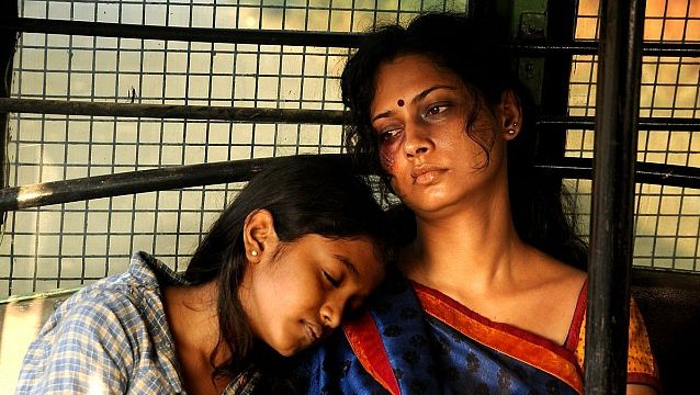 Actresses don't like to act sans make-up: Pooja Umashankar