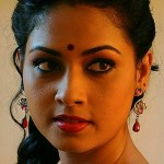 Malavika challenged me with her performance: Pooja Umashankar