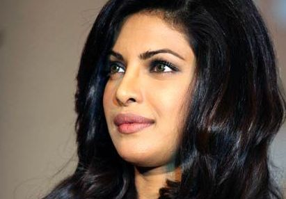 Priyanka proud to represent Girl Up at UN dinner gala
