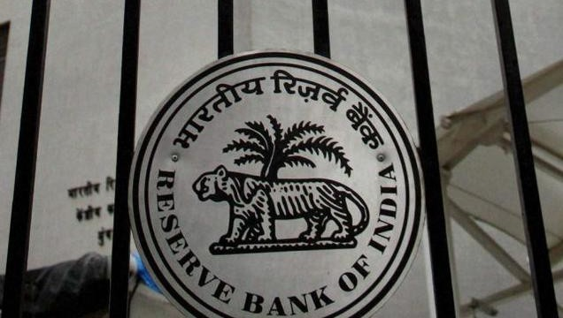 RBI offers Rs.5,000 crore liquidity support to small firms