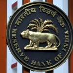 Foreign banks' arms can buy private banks: RBI
