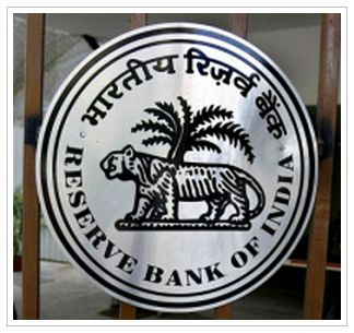 RBI buying dollars in spot market & selling it in forward market to stabilise rupee