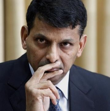 Steps to broaden G-Sec market in coming weeks: Rajan