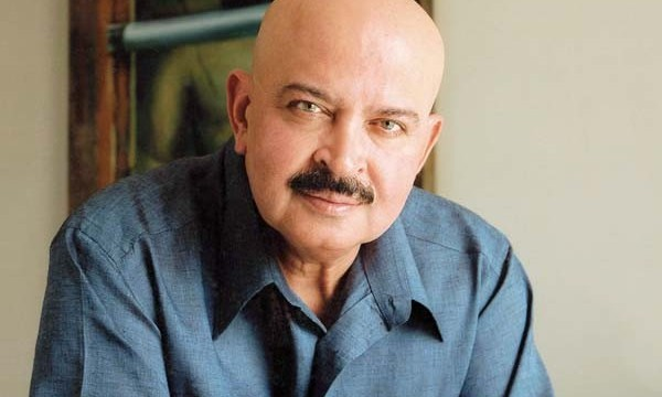 Won't make 3D film until I get it right: Rakesh Roshan