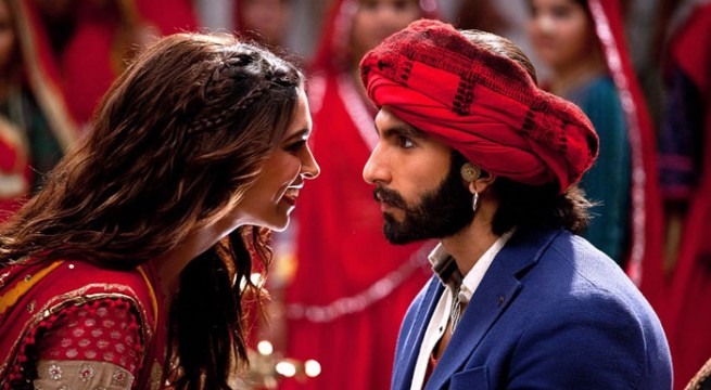 HC asks CBFC to file affidavit on certification to 'Ram-Leela'