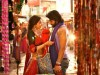 'Ram-leela' - Bhansali's genious explodes on screen