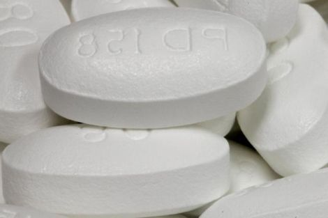 Ranbaxy whistle-blower says drug maker faked data