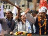 Ready for probe; demands Cong, BJP funding also be probed: AAP