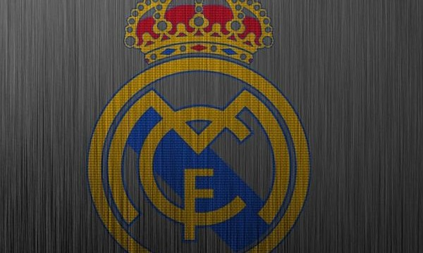 Real Madrid opens soccer school in Azerbaijan