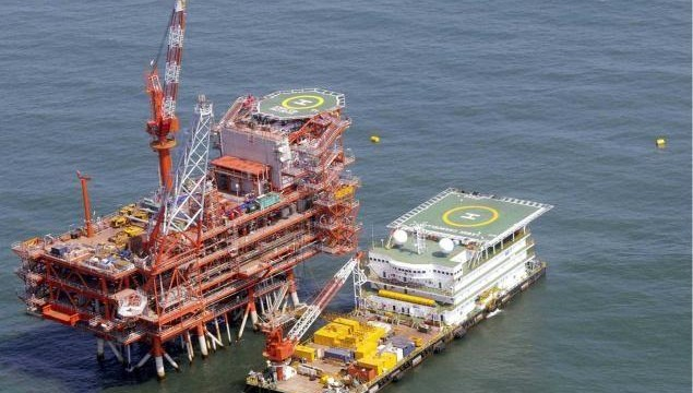 RIL to give $135 million bank guarantee for higher gas price