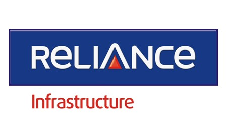 Reliance Infra fall on reports about power tariff cut