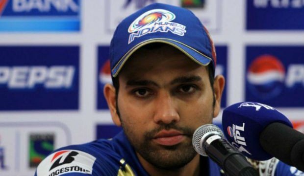 Lot more to Tendulkar than batting: Rohit Sharma