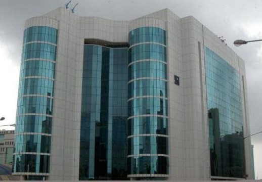 Sebi to come out with detailed corporate disclosure guidelines