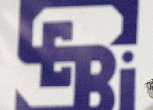 SEBI tightens corporate disclosure norms