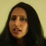 Goa Police quiz Tehelka's managing editor, three others