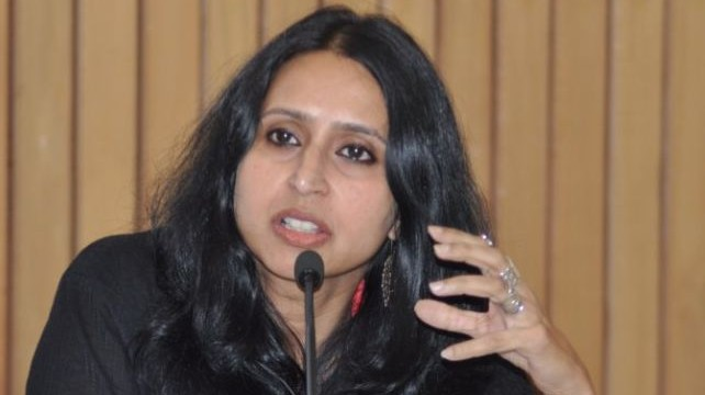 Police summons to Chaudhury, witnesses in Tejpal case