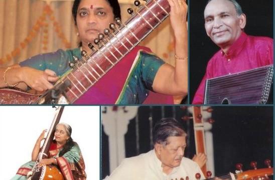SaMaPa festival begins in capital