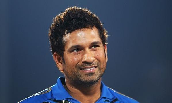 Tendulkar's farewell Test: Sachin's departure intense loss for cricketing world'