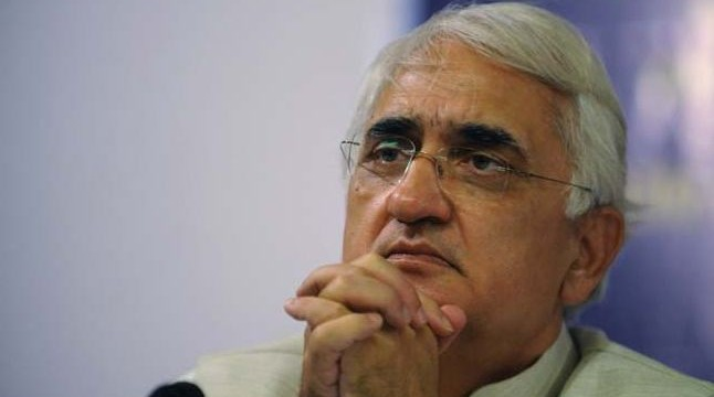 India, US don't want one incident to spoil ties: Khurshid
