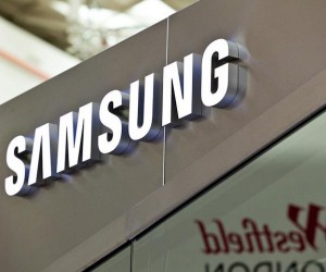 South Korean electronics major Samsung named India's most trusted brand