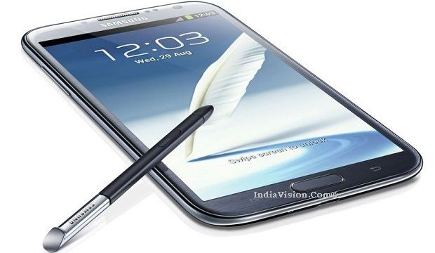 Samsung pulls Galaxy S3 update after complaints