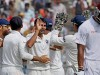Scoreboard: India vs West Indies, 1st Test, Day 1