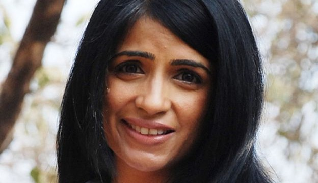 Only youngsters can bring change: Shibani Kashyap