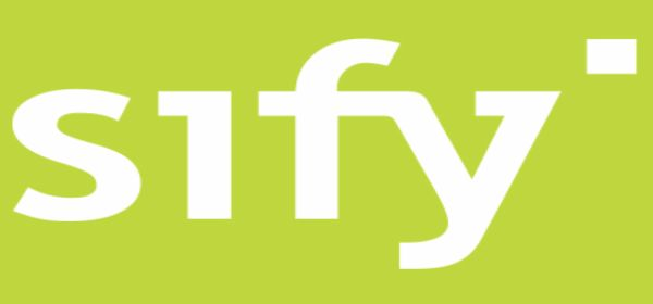 Sify launches its fifth data centre at Noida