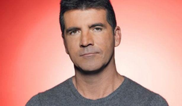 Simon Cowell's pregnant gal pal's divorce finalized