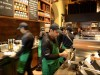 Starbucks taking Indian coffee to its outlets across globe