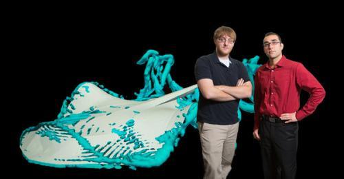 Stingray`s movement to inspire next gen submarines
