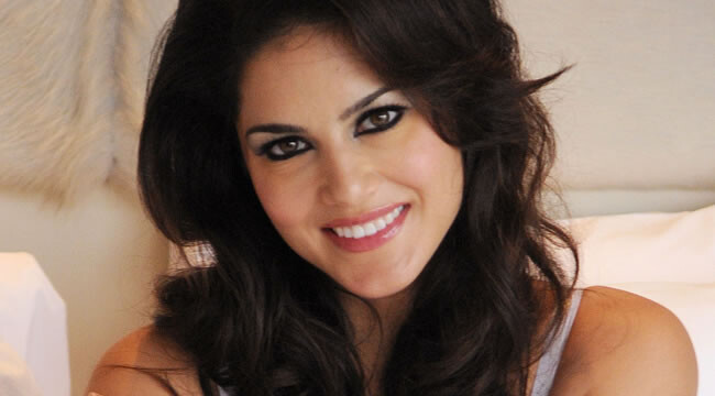 'Jackpot' does not require censorship: Sunny Leone
