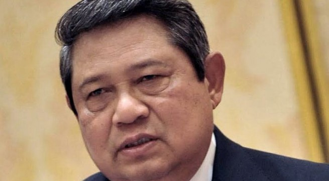 Indonesia suspends military cooperation with Oz over spying scandal