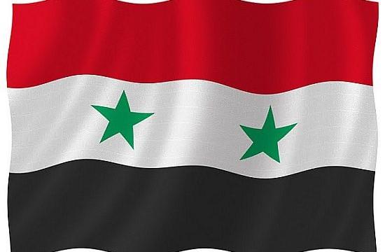 World powers prepare for Syria peace talks