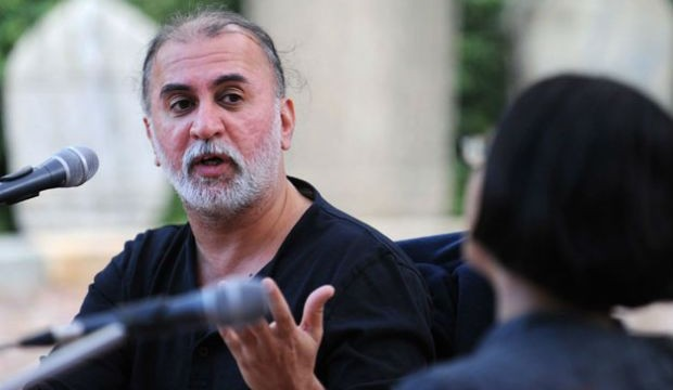 Tejpal CCTV clip not yet given by hotel: Goa Police