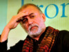 Tejpal's anticipatory bail plea hearing adjourned till 2.30 pm