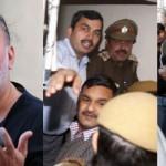 Goa police seizes hard disc from Tehelka office