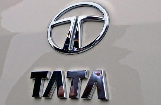 Tata Motors global sales down 12% in October