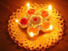 Diwali not so happy for heart, diabetic patients