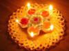 Diwali not so happy for heart, diabetic patients