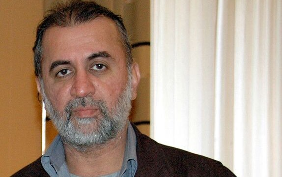 Tejpal files anticipatory bail plea in Panaji Sessions Court