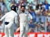 Tendulkar strikes as West Indies reach 192/7