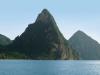The Best Caribbean Hiking Destinations