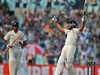 There was lot of pressure: Rohit Sharma